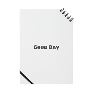 good day Notes
