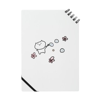 しゃぼんねみちゃん Notes