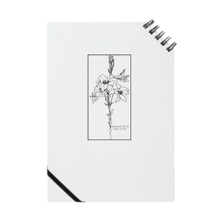 suzuyaの百合塗り潰しver Notes