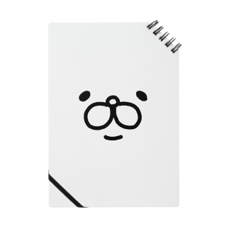 hatakeda_labのアイツのノート ノート