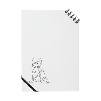 結町 いとのまちぼうけ(女の子) Notes