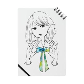 粧した君 Notes