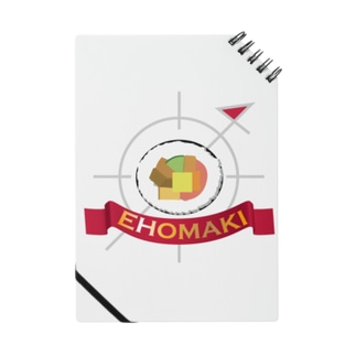EHOMAKI Notes