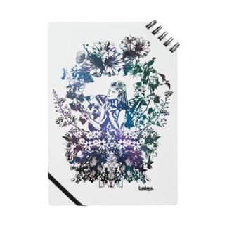 helocdesign-011 ノート