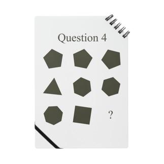 Q4 Notes