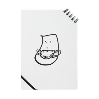 hicyoのマスク  Notes