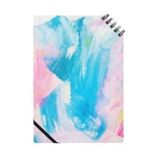 FlowerオブLife Notes