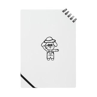 ごきげんかんちゃん Notes