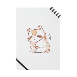 たおにゃん Notes