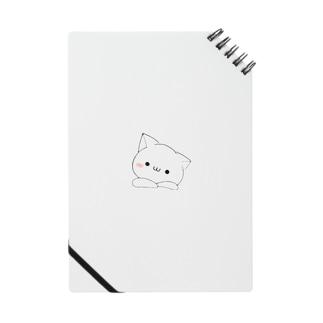 にゃこ Notes