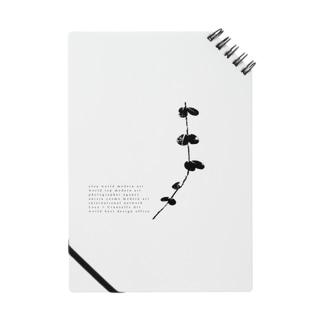 "2020 WORLD TOP ARTIST modern art SHION world top photographer most expensive artの"" New age Modern Art Art Design Office Tokyo official WORLD PHOTO MUSEUM TOP ARTIST best photographer national gallery Elshionz world-union-market.com 世界のトップアーティスト トップブランド 日本 工業デザイナー デザイン事務所 写真 オークション 写真集 世界旅行 日本 現代アート © E-Com worldnewscommunity.com "" Notes"