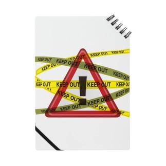 Alert Notes