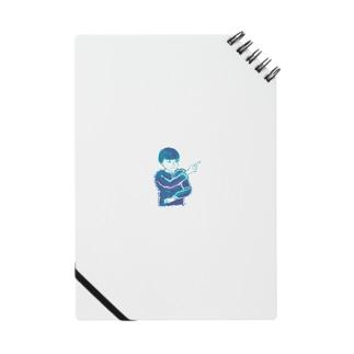 西田のコレ ノート