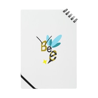 Bee(蜂) Notes