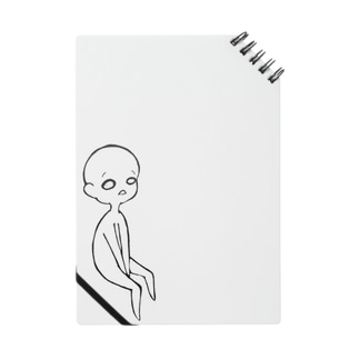 ノペ2 Notes