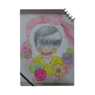 十四松〜笑顔の輪~ Notes
