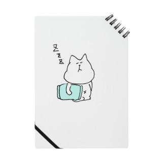 あけみ Notes
