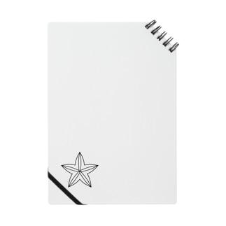 星 Notes