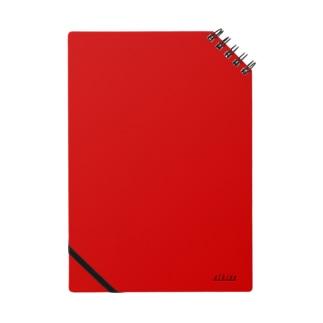 albino Notes