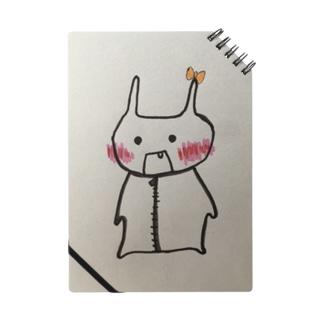 うさっこ Notes