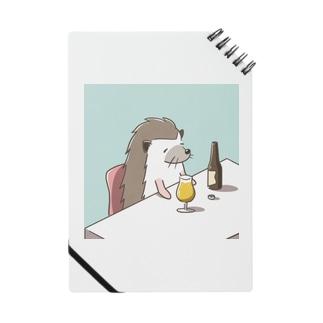 フライデー・ナイト Notes