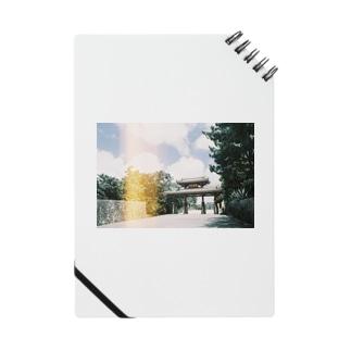 Retro Shuri Notes