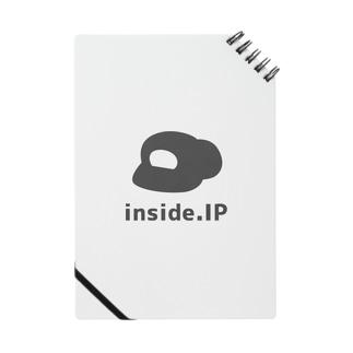 INSIDE.IP Notes