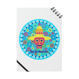Day of the dead 1 Notes