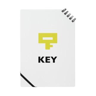 KEY Notes