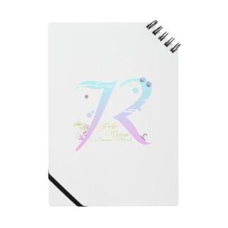 72〜Pacific Ocean Summer  Beach〜 Notes