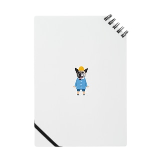 いちごちゃん(幼稚園児バージョン) Notes