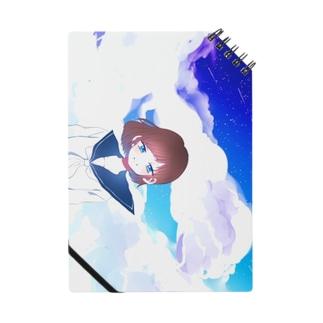 メモ帳 Notes