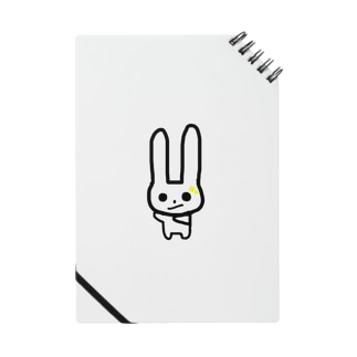 きりっうさぎ Notes