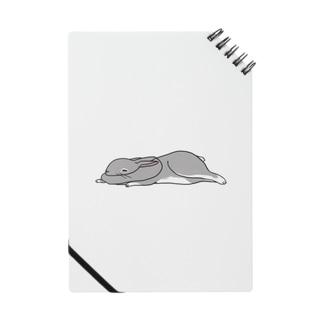 とろみアニマルのとろみウサギ Notes