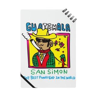 5 FUN COFFEE in GUATEMALA Notes