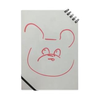 izmn Notes