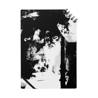 NH29-2 ノート