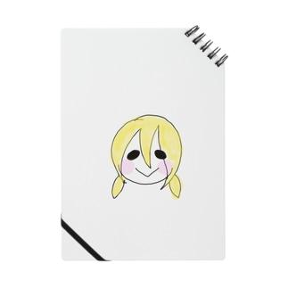 檸檬ちゃん Notes
