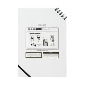[]JKC-v2-12S]AssemblyGuide Notes