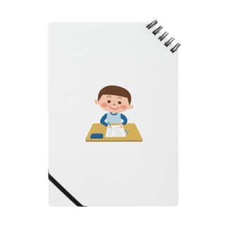 な Notes