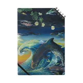 オキゴンドウクジラ浜菊 Notes