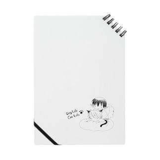 わんにゃんこ Notes