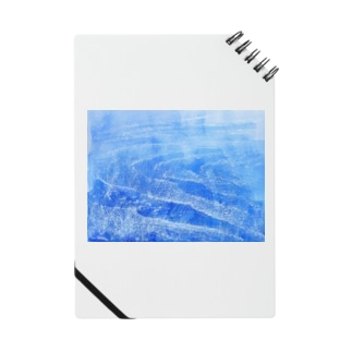 水面Ⅳ Notes