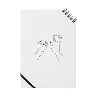 nail Notes