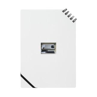 電波妨害機【電波遮断】妨害電波アプリ Notes