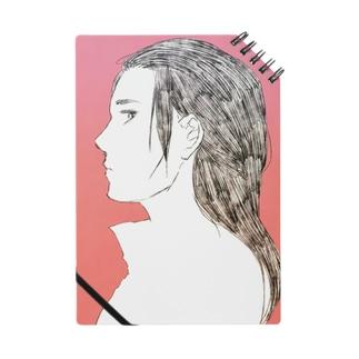 中華 Notes