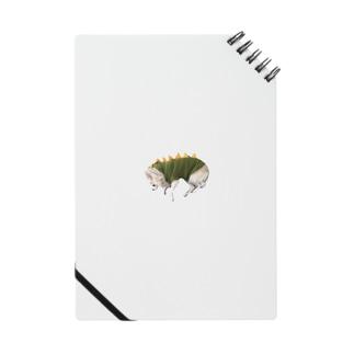 チワワ怪獣 Notes