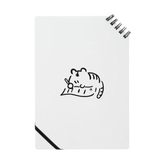 りちょ Notes
