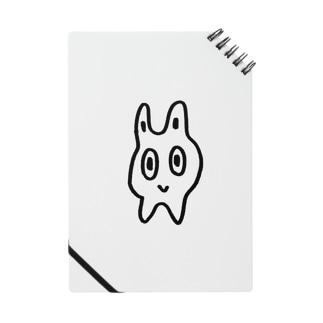 うさとこちゃん Notes