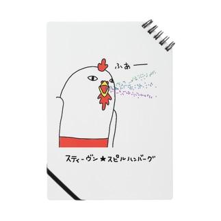 ふぁー Notes
